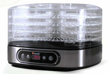 Picture of Primada Food Dehydrator