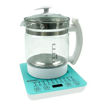 Picture of Primada Multifunction Electric Kettle Ps602