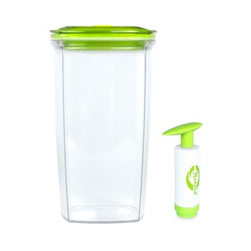 Picture of Vacuum Cup