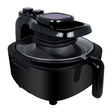 Picture of Nakada Air Fryer