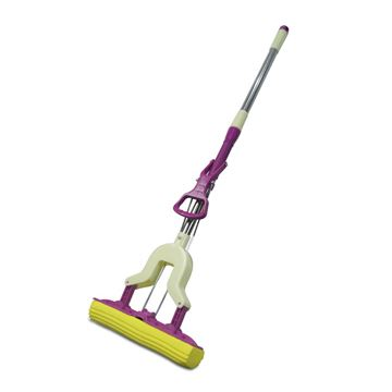Picture of Goodsense Magic Mop FG015