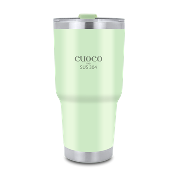 Picture of Cuoco 900ml 304 Stainless Steel Vacuum Mug CSC030