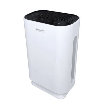 Picture of Primada Ultraviolet Air Purifier MPA9